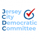 Jersey City Democratic Committee