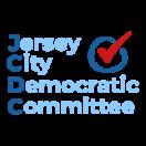 Jersey City Democratic Committee
